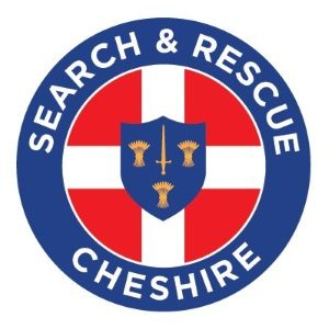 Cheshire Search & Rescue